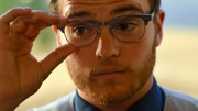 glasses-888536_1280